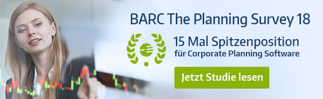 Download wichtige Info zum Planning Survey 18 der BARC